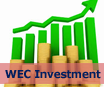 WECInvestment
